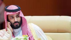 La politique musclée de l'Arabie saoudite risque d'amplifier les