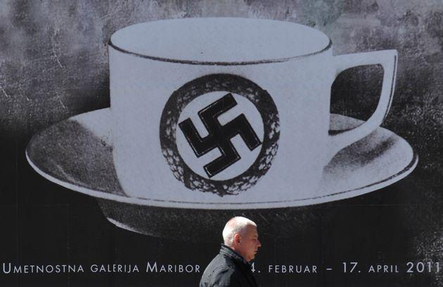 Τα ναζιστικά σύμβολα θα επιτρέπονται πλέον στα video games στη