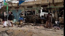 UN Says Yemen School Bus Attack Worst