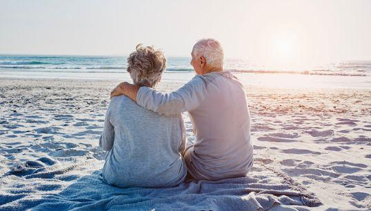 """La Tunisie dans le top 10 des """"paradis de retraite"""" pour les"""