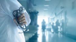 Le ministère de la Santé veut une meilleure protection pour son personnel
