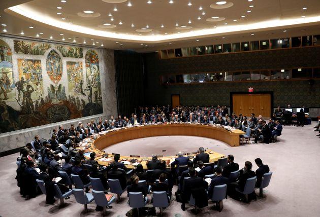 Υεμένη: Συνεδρίαση του Συμβουλίου Ασφαλείας για τον θάνατο δεκάδων παιδιών σε
