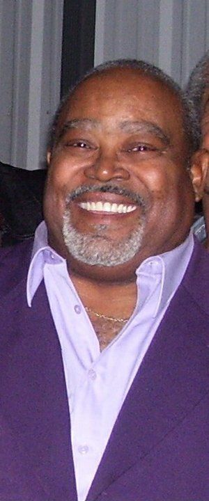 In April 2014, Rev. Ronald Smith died at a hospital after visiting Kanis Endoscopy Center for a colonoscopy.