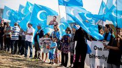 Unruhestifter oder Muster-Muslime? Ein Ortsbesuch bei Uiguren in