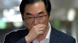 '개·돼지 발언'으로 파면됐다 공무원 신분 회복한 나향욱의