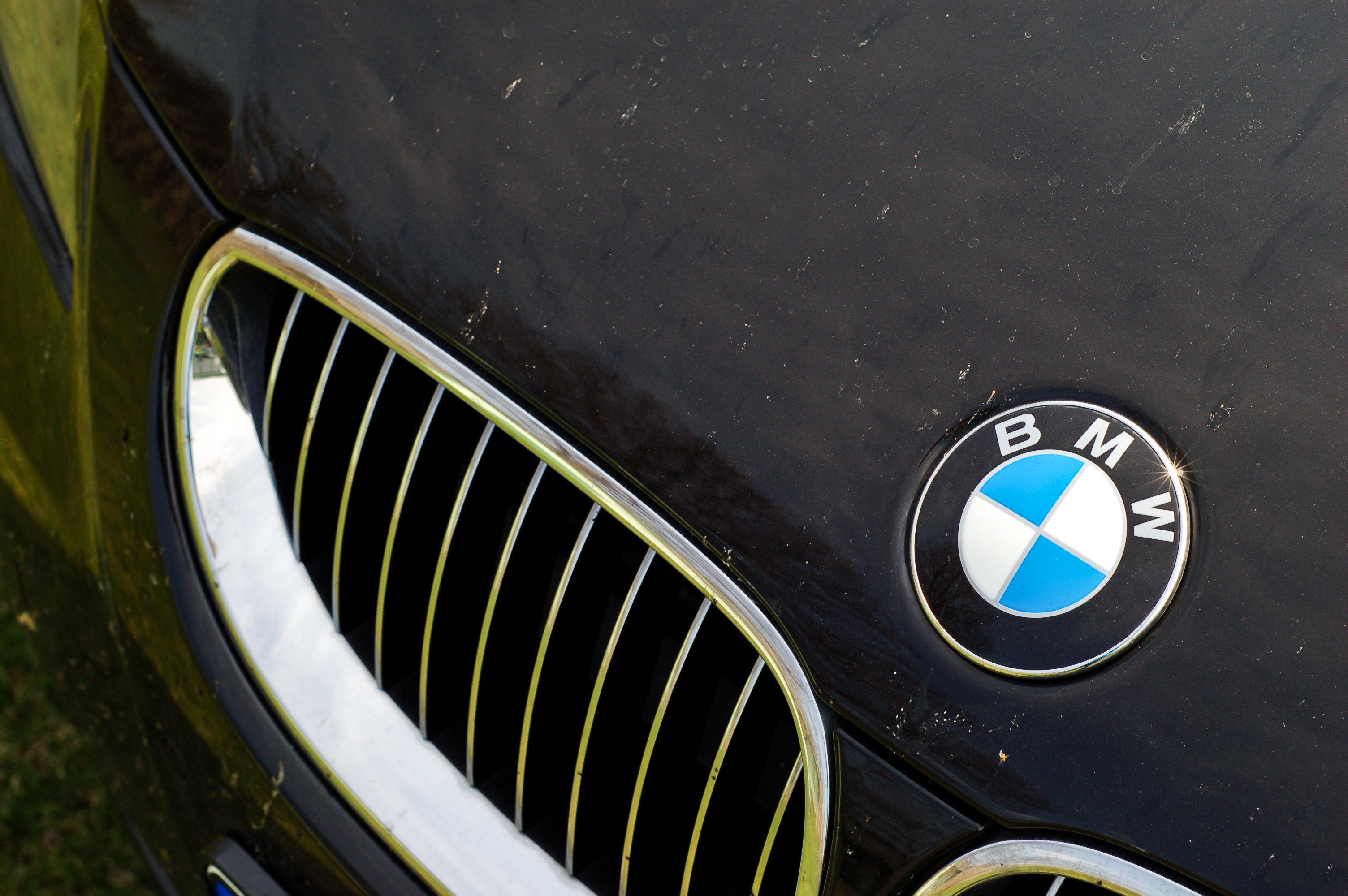 중고차 딜러들이 'BMW 중고거래시 유의해야 할 점'에 대해