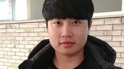 한국야구위원회가 한화 소속 선수에 참가활동정지 조치를 내린
