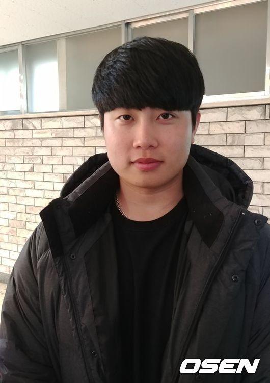 KBO, '통장 대여' 윤호솔 참가활동