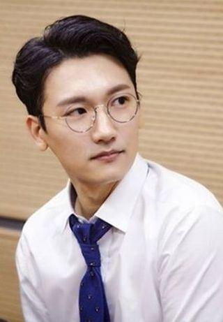 장천 변호사가 '성폭행 변호사' 루머에 강경한 입장을