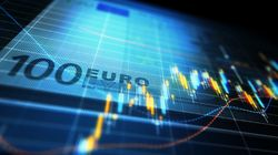 Bloomberg: Η πιστοληπτική ικανότητα της Ελλάδας στο υψηλότερο επίπεδο από το