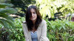 L'actrice égyptienne Hala Shiha annonce son comeback (et retire son