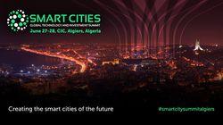 Algiers Smart City (2): proximité socio-culturelle au Portugal et doute pour Alphabet (Google) au