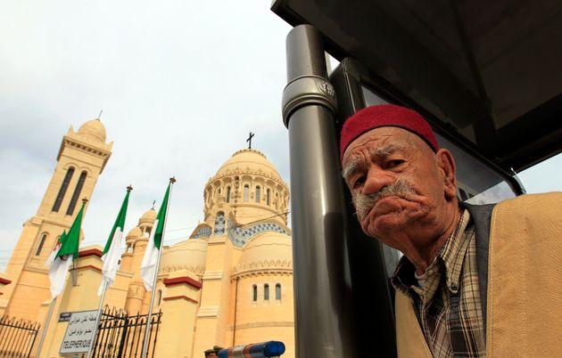 Aid El Adha: versement avancé des pensions et allocations de