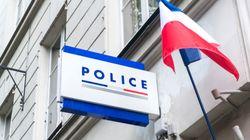 Deux hommes arrêtés en France pour leur implication présumée dans une fusillade à caractère