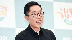 김제동이 KBS 시사토크쇼 진행자로