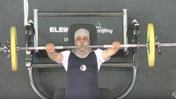 Championnat d'Afrique de Para-powerlifting: l'Algérie 3e au classement général avec 9
