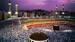 Aïd El Adha sera célébré mardi 21 août en