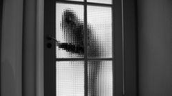 Έξαρση διαρρήξεων τον Αύγουστο: Πως «ανοίγουν» σπίτια και κλειδώνουν
