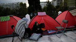 Allemagne: Les réfugiés subissent moins d'attaques cette