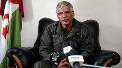 Le Polisario prêt à négocier avec le Maroc conformément à la résolution du Conseil de