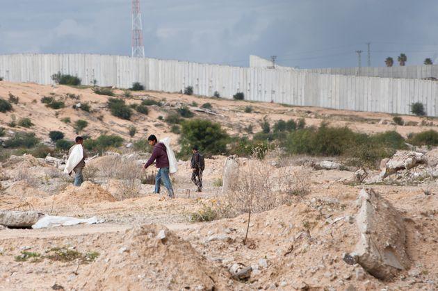 Gaza: le gouvernement palestinien appelle à faire pression sur Israël pour la levée du