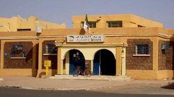 Braquage d'un bureau de poste à Debdeb: le receveur et 2 complices placés sous mandat de