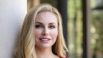 Melissa Howard who is running for office in Florida is accused of creating a fake college degree