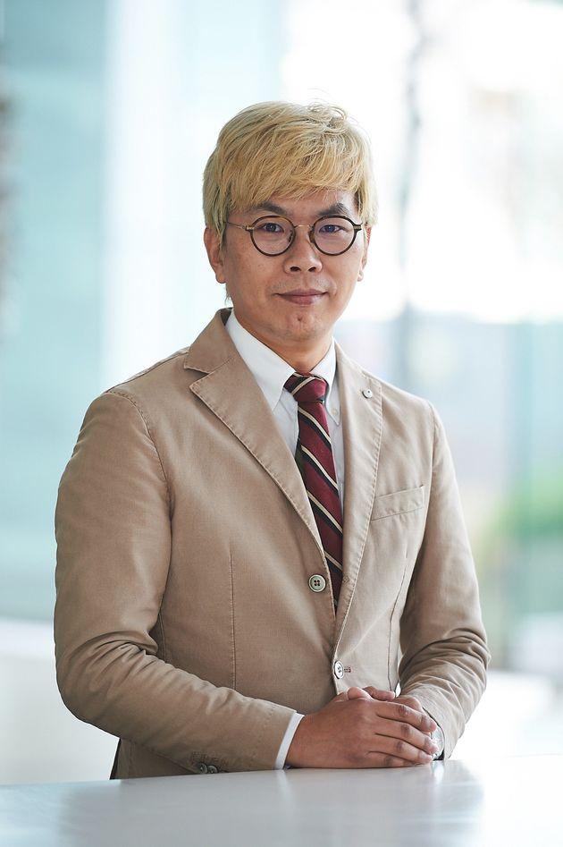 MBC가 '김태호 PD 복귀설'에 입장을
