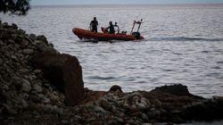 Έλληνας ψαράς στη HuffPost Greece: Οι Τούρκοι μετά το επεισόδιο ψάρευαν σαν να μη συμβαίνει