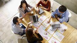 Wie können wir erreichen, dass unsere Umsatzplanung verlässliche Voraussagen
