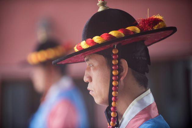 한국인의 머리 크기가 광복 이후 급격히 커졌다는 연구 결과가