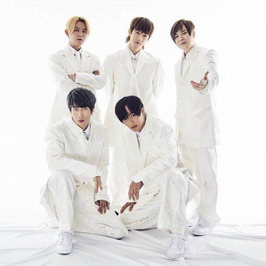 H.O.T, 17년만에 '무도' 재결합→콘서트 개최확정..5人 다시
