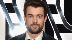 Jack Whitehall Is Reportedly Playing Disney's First Openly Gay Character And Film Fans Are
