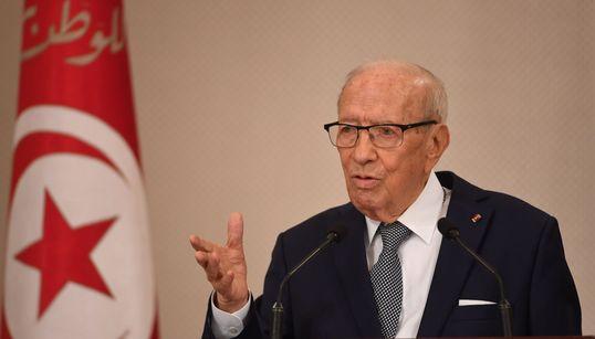 Égalité dans l'héritage: Béji Caid Essebsi proposera la modification des dispositions relatives à l'héritage au sein du