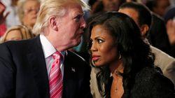 Geheimes Trump-Tape aus dem Weißen Haus: Ex-Beraterin enthüllt privates