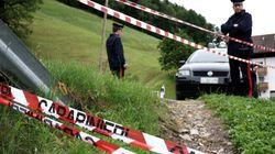 Deux immigrés marocains parmi les victimes d'un accident de la circulation au sud de