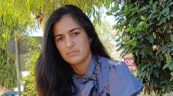 Δολοφονία στον Ασπρόπυργο: «Ήμουν εκεί όταν δολοφόνησαν τον άντρα