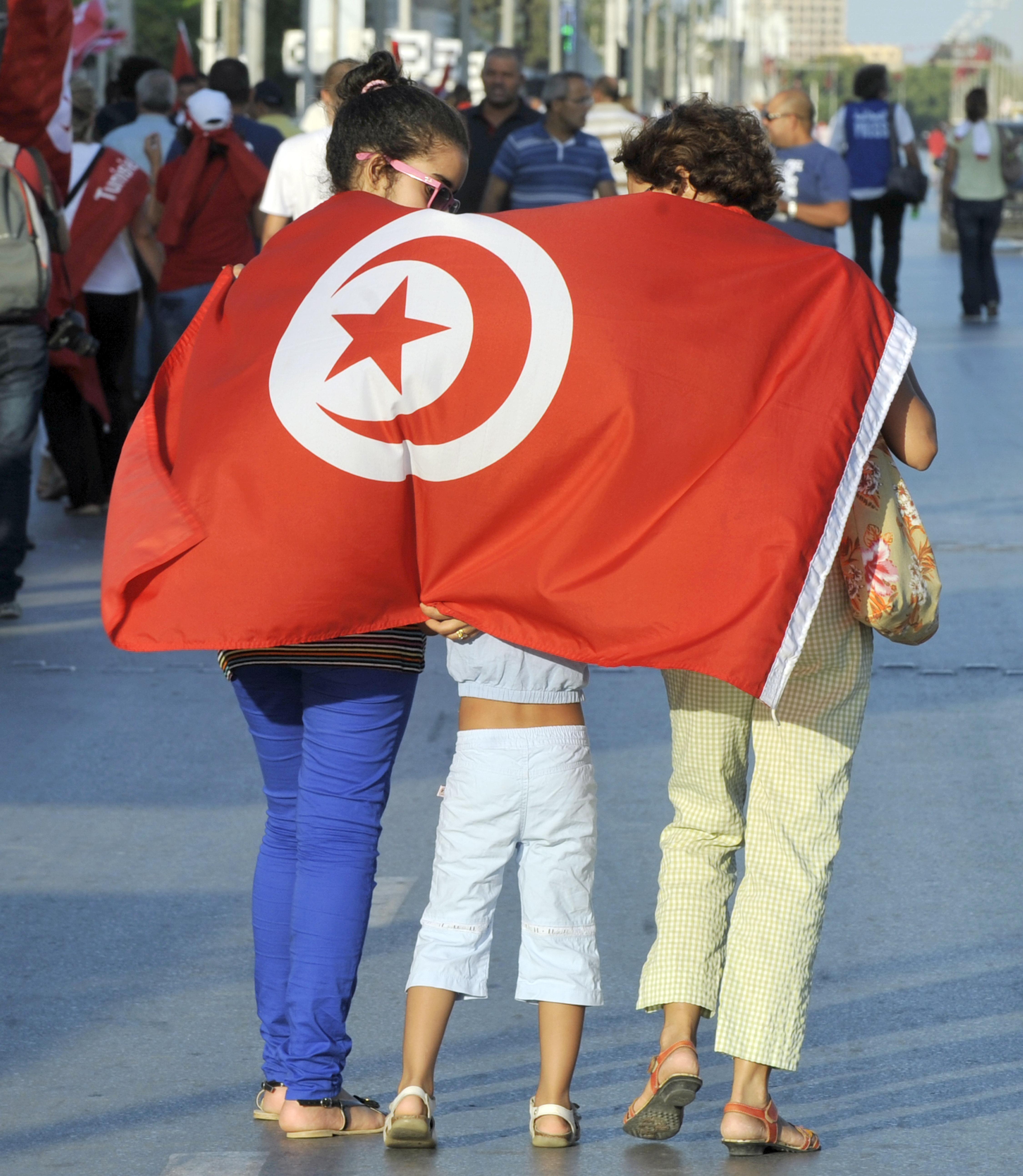 La célébration de la femme tunisienne, entre émancipation confirmée et contrepoids