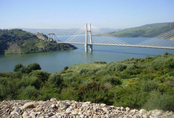 Aid El Adha: appel à la rationalisation de la consommation de l'eau