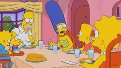 """""""Les Simpson"""": La Fox préparerait bien un deuxième film"""