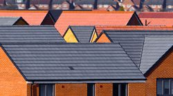 Crackdown On Bad Landlords Promised In 'New Deal' For Social Housing