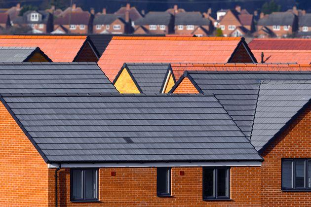 Crackdown On Bad Landlords Promised In 'New Deal' For Social Housing