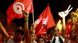 5 raisons de participer à la manifestation du 13 août