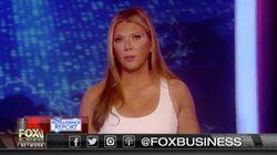 Fox Host's Attempt To Warn Of Perils Of Denmark's Socialism
