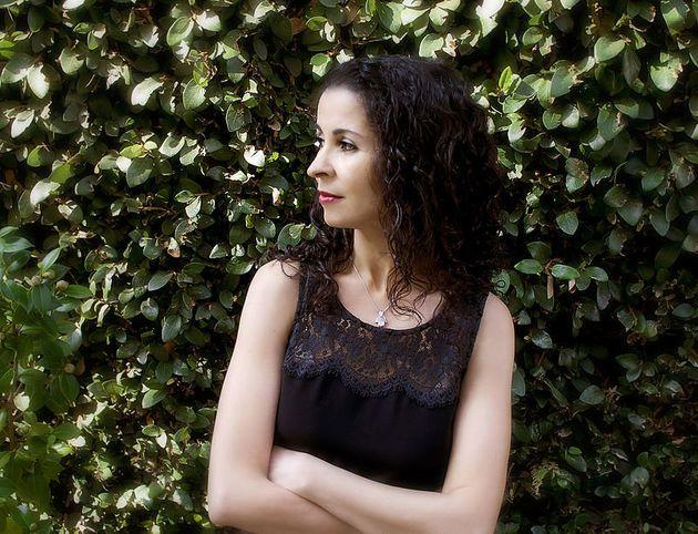 L'écrivain maroco-américaine Laila Lalami annonce un prochain roman à