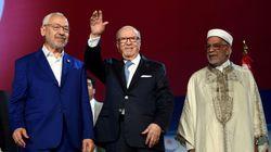 Le président du Conseil de la Choura d'Ennahdha réagit à l'initiative présidentielle et lance le débat sur l'interprétation d...