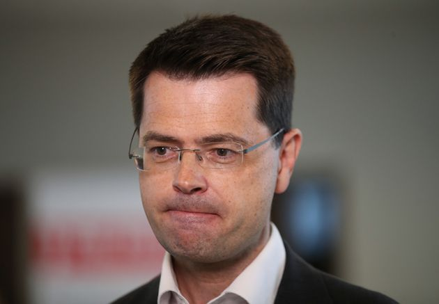Housing Secretary James Brokenshire has set out the government's green paper on social