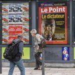 «Ο σουλτάνος έχει χρεοκοπήσει»: Ο ευρωπαϊκός Τύπος για τις εξελίξεις στην
