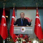 Lira-Krise: Erdogan pöbelt gegen die USA –und in der EU wächst die
