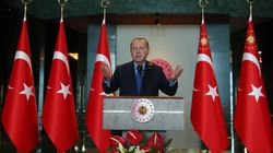 Erdogan pöbelt in der Lira-Krise gegen die USA –derweil wächst in der EU die Angst